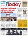 01082019_CITYTODAY_edition-1