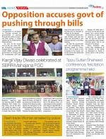 01082019_CITYTODAY_edition-5