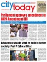 02082019_CITYTODAY_edition-1