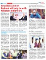 02082019_CITYTODAY_edition-3
