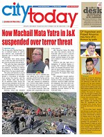 03082019_CITYTODAY_edition-1