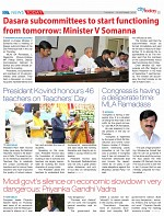 05092019_CITYTODAY_MP_edition-3