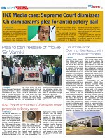 05092019_CITYTODAY_MP_edition-5