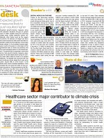 11092019_CITYTODAY_edition-2