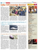 11092019_CITYTODAY_edition-7