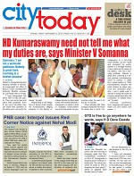 13092019_CITYTODAY_edition-1