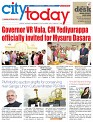 14092019_CITYTODAY_Edition-1