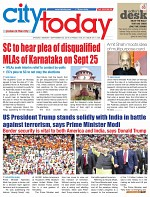 23092019_CITYTODAY_edition-1