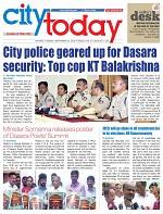 24092019_CITYTODAY_edition-1