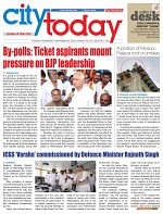 25092019_CITYTODAY_edition-1