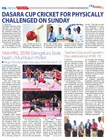 28092019_CITYTODAY_Edition-8