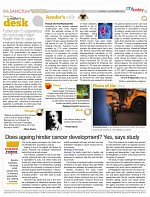 01102019_CITYTODAY_edition (1)-2