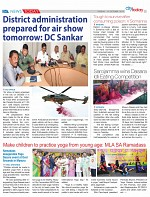 01102019_CITYTODAY_edition (1)-4