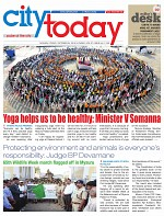 04102019_CITYTODAY_edition-1