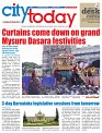 09102019_CITYTODAY_edition-1