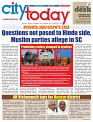 14102019_CITYTODAY_MP_edition-1