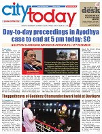 16102019_CITYTODAY_edition-1