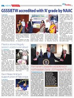 24102019_CITYTODAY_edition-6