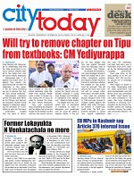 30102019_CITYTODAY_edition-1