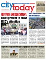 05112019_CITYTODAY_MP_edition-1