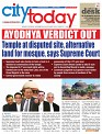 09112019_CITYTODAY_edition-1