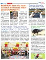 28112019_CITYTODAY_Edition (1)-5