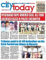 06122019_CITYTODAY_MP_edition-page-001