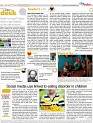 06122019_CITYTODAY_MP_edition-page-002