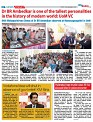 06122019_CITYTODAY_MP_edition-page-003