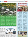 06122019_CITYTODAY_MP_edition-page-006