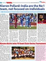 06122019_CITYTODAY_MP_edition-page-008