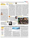 12122019_CITYTODAY_edition-page-002
