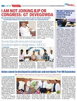 12122019_CITYTODAY_edition-page-003