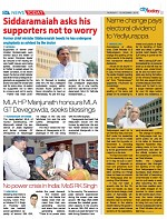 12122019_CITYTODAY_edition-page-004