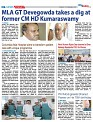 12122019_CITYTODAY_edition-page-005