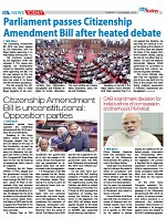 12122019_CITYTODAY_edition-page-006