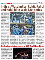 12122019_CITYTODAY_edition-page-008