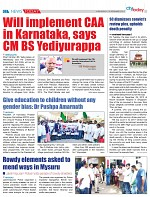 18122019_CITYTODAY_MP_edition_page-0003