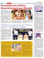 18122019_CITYTODAY_MP_edition_page-0004