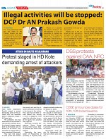 18122019_CITYTODAY_MP_edition_page-0006