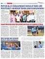 18122019_CITYTODAY_MP_edition_page-0008